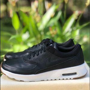 Nike Air Max Thea US 6.5
